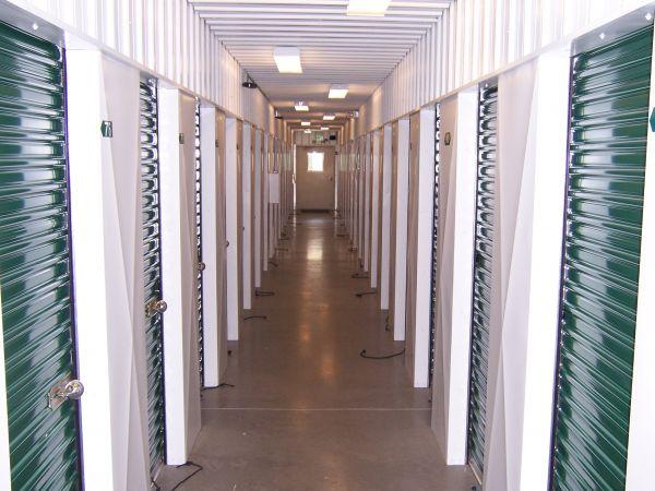Storage Solutions Spokane 4200 S Cheney Spokane Rd Spokane, WA - Photo 2