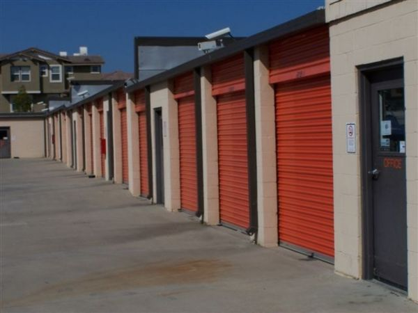 Camarillo Self Storage 1511 Flynn Rd Camarillo, CA - Photo 8