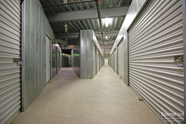 Studio Self Storage 6200 Lankershim Blvd North Hollywood, CA - Photo 7