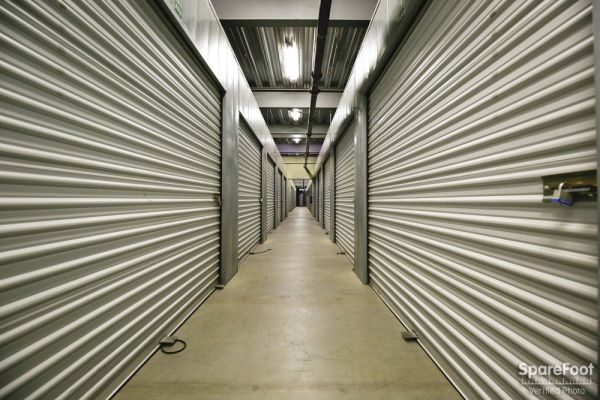 Studio Self Storage 6200 Lankershim Blvd North Hollywood, CA - Photo 8