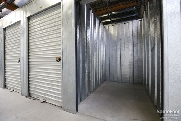 Studio Self Storage 6200 Lankershim Blvd North Hollywood, CA - Photo 9