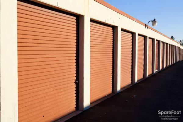 Santa Ana Mini Storage 401 N Fairview St Santa Ana, CA - Photo 3