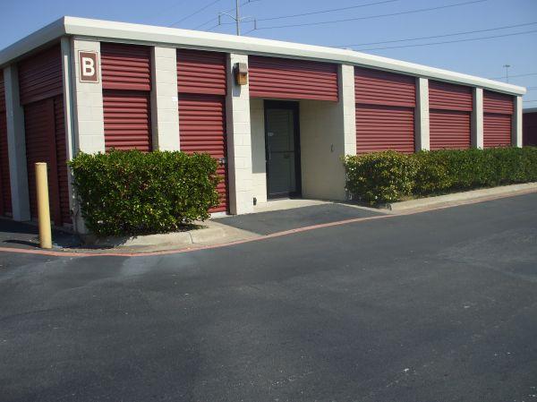 Alamo Self Storage - Buckner 3707 N Buckner Blvd Dallas, TX - Photo 1