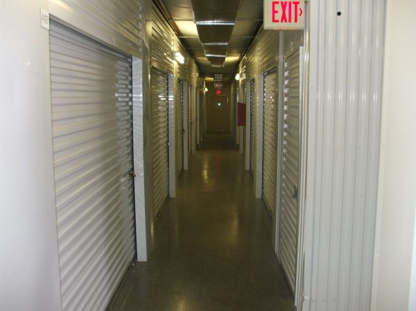Alamo Self Storage - Buckner 3707 N Buckner Blvd Dallas, TX - Photo 2