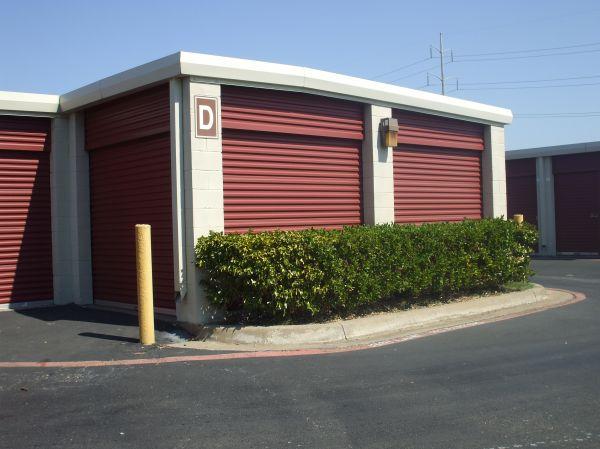 Alamo Self Storage - Buckner 3707 N Buckner Blvd Dallas, TX - Photo 5