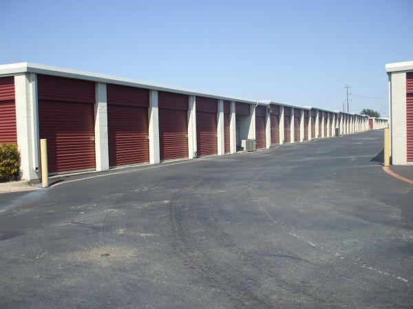 Alamo Self Storage - Buckner 3707 N Buckner Blvd Dallas, TX - Photo 6