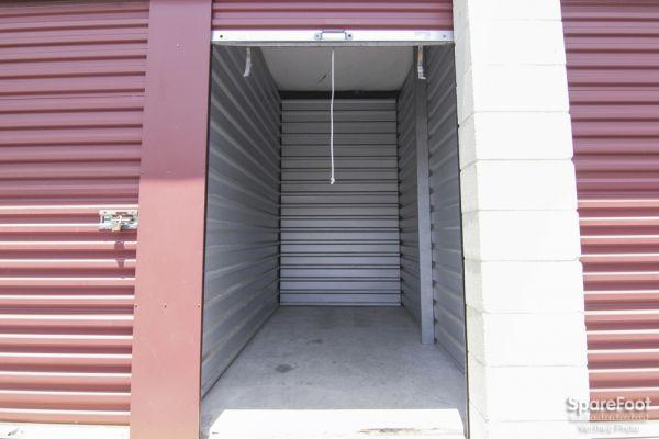 Alamo-Redbird Self Storage 7011 Marvin D Love Fwy Dallas, TX - Photo 7
