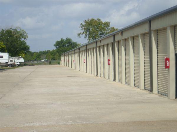 A & B Storage 8750 Old Galveston Rd Houston, TX - Photo 5