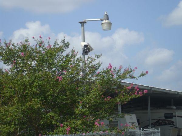 A & B Storage 8750 Old Galveston Rd Houston, TX - Photo 6