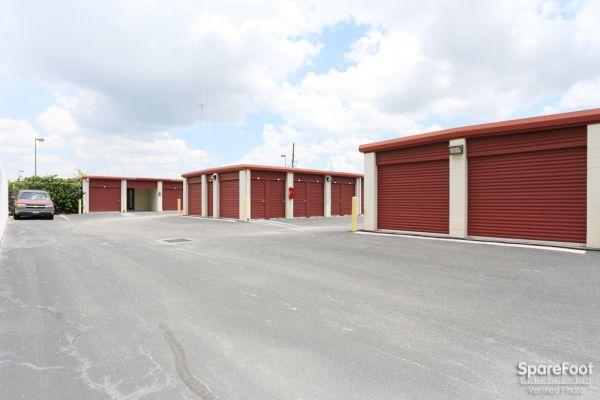 Murphy Road Self Storage 13700 Murphy Rd Stafford, TX - Photo 5