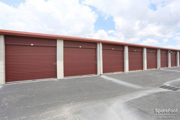 Murphy Road Self Storage 13700 Murphy Rd Stafford, TX - Photo 7