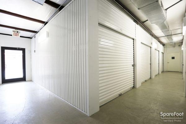 Murphy Road Self Storage 13700 Murphy Rd Stafford, TX - Photo 9