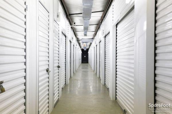 Murphy Road Self Storage 13700 Murphy Rd Stafford, TX - Photo 10
