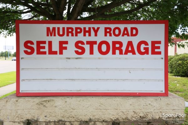 Murphy Road Self Storage 13700 Murphy Rd Stafford, TX - Photo 11