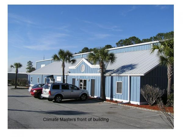Climate Masters Daniel Island 634 Marina Drive Charleston, SC - Photo 1