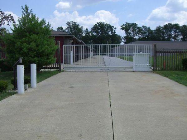 Redi Storage - Northfield Village 10121 Northfield Rd Northfield, OH - Photo 1