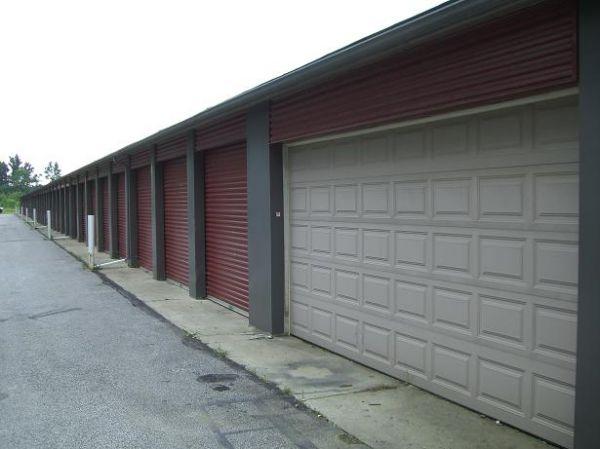 Redi Storage - Northfield Village 10121 Northfield Rd Northfield, OH - Photo 2