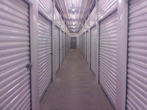 Redi Storage - Northfield Village 10121 Northfield Rd Northfield, OH - Photo 6