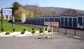 Route 10 Self Storage 1060 Morgantown Road Reading, PA - Photo 4