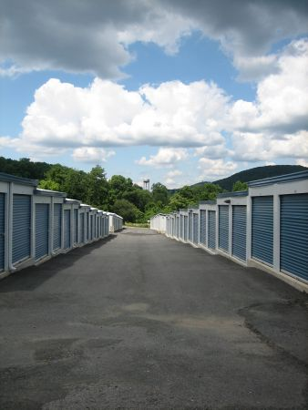 Route 10 Self Storage 1060 Morgantown Road Reading, PA - Photo 3