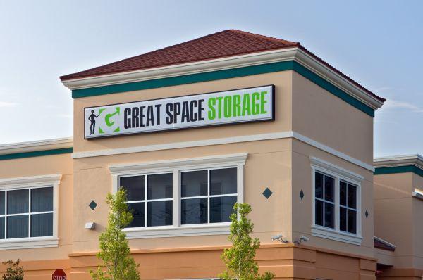 ... Great Space Storage   Bonita Beach Rd.11301 Bonita Beach Rd SE   Bonita  Springs ...