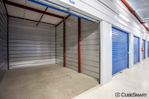 CubeSmart Self Storage - Frisco - 9500 Frisco St 9500 Frisco St Frisco, TX - Photo 4