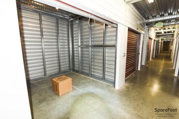 Iron Gate Storage - Mill Plain 12406 SE 5th St Vancouver, WA - Photo 16