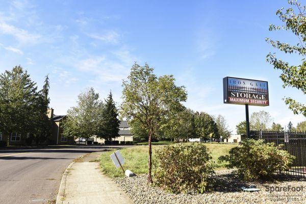 Iron Gate Storage - Mill Plain 12406 SE 5th St Vancouver, WA - Photo 17