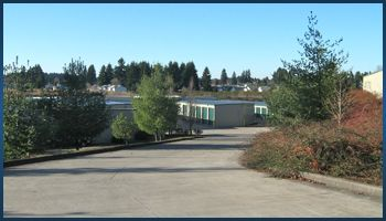 Iron Gate Storage - Mega 7920 NE 117th Ave Vancouver, WA - Photo 3