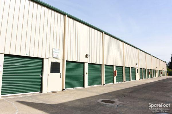 Iron Gate Storage - Pearson 2225 E 5th St Vancouver, WA - Photo 12