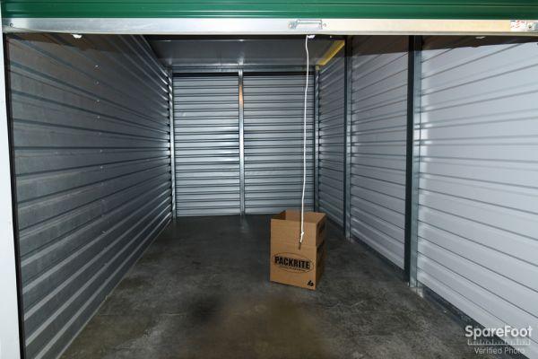 Iron Gate Storage - Pearson 2225 E 5th St Vancouver, WA - Photo 13