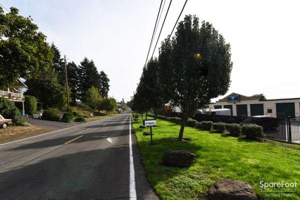 Iron Gate Storage - Pearson 2225 E 5th St Vancouver, WA - Photo 18