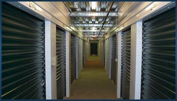 Iron Gate Storage - West Side 1200 W 4th Plain Blvd Vancouver, WA - Photo 4