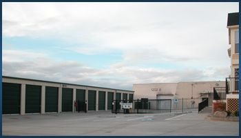 Iron Gate Storage - West Side 1200 W 4th Plain Blvd Vancouver, WA - Photo 5