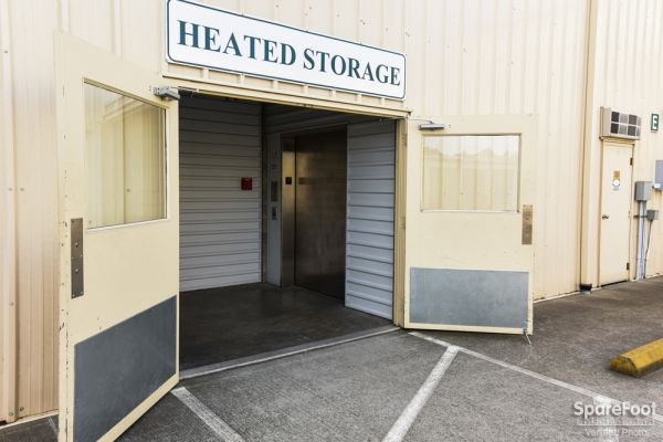Iron Gate Storage - West Side 1200 W 4th Plain Blvd Vancouver, WA - Photo 12