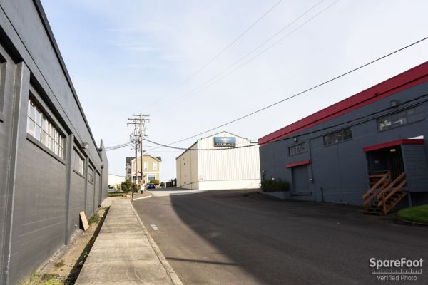 Iron Gate Storage - West Side 1200 W 4th Plain Blvd Vancouver, WA - Photo 21