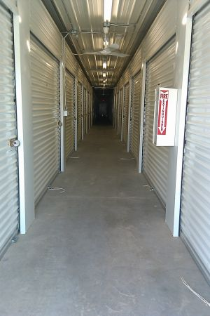 Redi Storage - Stow 1590 Commerce Dr Stow, OH - Photo 1