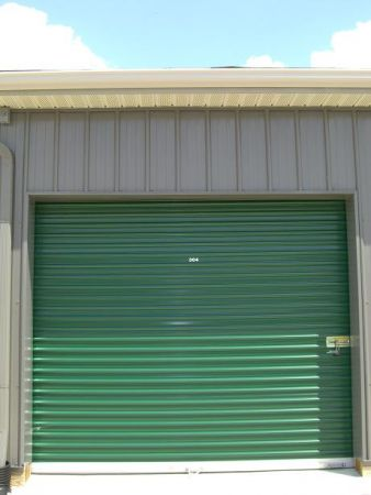 Redi Storage - Stow 1590 Commerce Dr Stow, OH - Photo 3