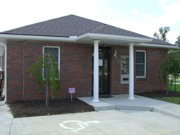 Redi Storage - Stow 1590 Commerce Dr Stow, OH - Photo 0
