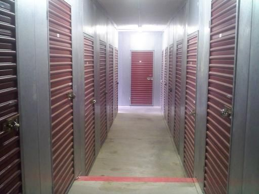 Redi Storage - Maple Heights 17101 Rockside Rd Maple Heights, OH - Photo 3