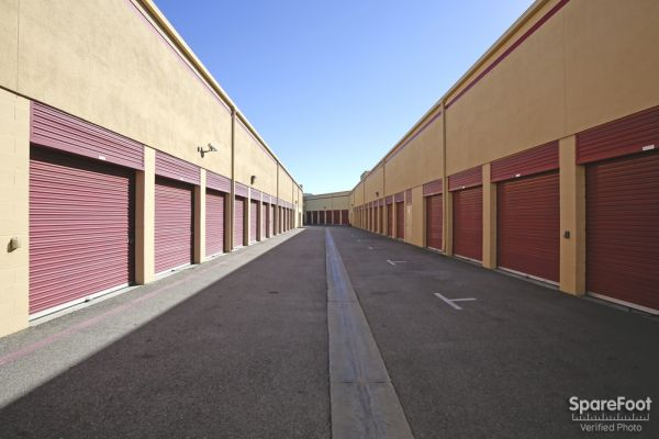 Trojan Storage of Sun Valley 11022 Olinda St Sun Valley, CA - Photo 5