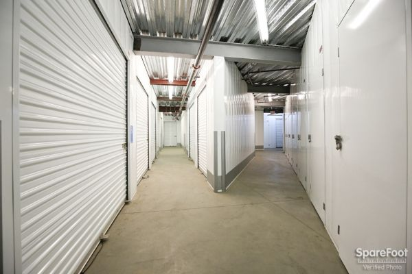 Trojan Storage of Sun Valley 11022 Olinda St Sun Valley, CA - Photo 9