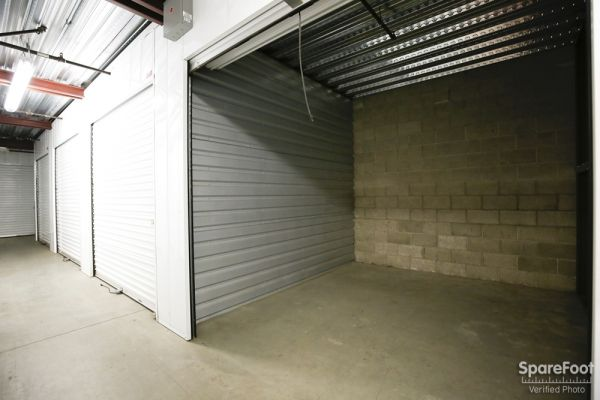 Trojan Storage of Sun Valley 11022 Olinda St Sun Valley, CA - Photo 12