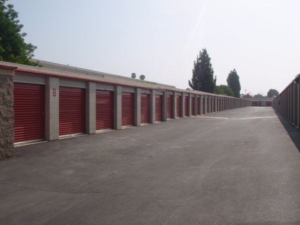 Trojan Storage of West Ontario 701 S Palmetto Ave Ontario, CA - Photo 4