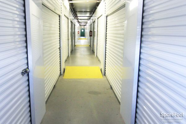 Storage Depot - Arlington 3414 S Collins St Arlington, TX - Photo 10