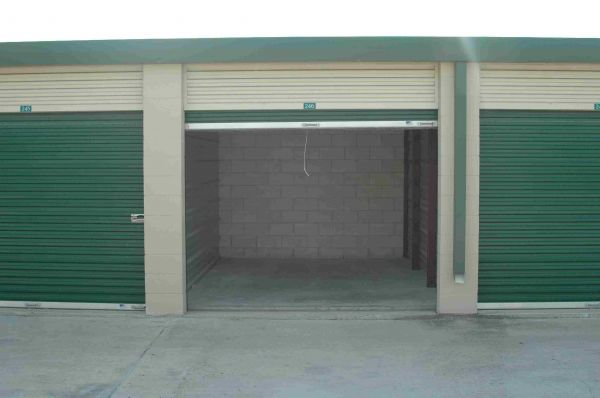 Storage Depot - Denton 1201 S Loop 288 Denton, TX - Photo 3