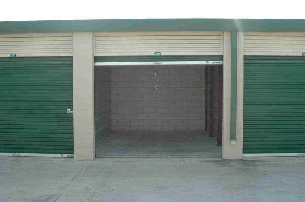Storage Depot - San Antonio - McMullen 1750 S General McMullen Drive #101 San Antonio, TX - Photo 3