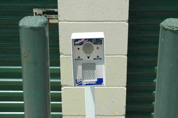 Storage Depot - San Benito 550 S Oscar Williams Road San Benito, TX - Photo 1