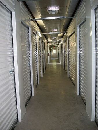 Storage Depot - Harlingen - Loop 499 513 W Loop 499 Harlingen, TX - Photo 4