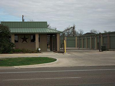 Storage Depot - Harlingen - Loop 499 513 W Loop 499 Harlingen, TX - Photo 0